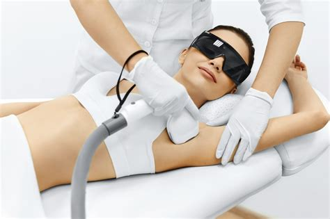 laser hair removal galway elysium day spa laser clinic pro beauty shows natural skin care weight loss diet