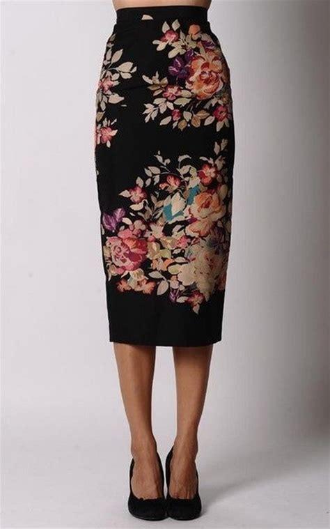 25 stylish pencil skirt ideas 2017
