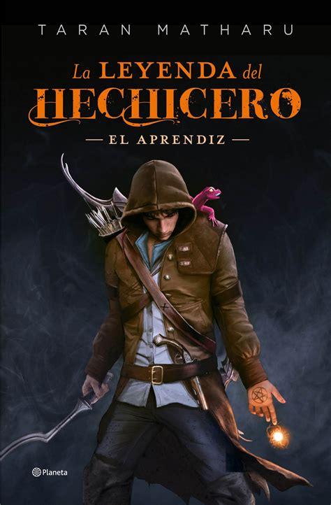 la leyenda del hechicero descargar el libro la leyenda del hechicero quot el aprendiz quot gratis pdf epub