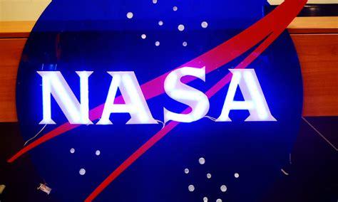 consolato generale stati uniti nasa space apps challenge a vicenza ambasciata e