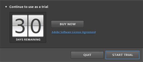 adobe illustrator cs6 trial direct download electrodark city download adobe premiere pro cs6 free