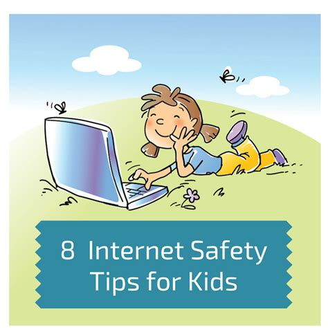 8 Safety Tips For by Mcdonnow Page 2 Email