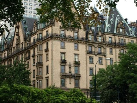 famous apartments 118 best images about new york dakota apartment building