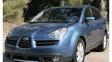 how to learn about cars 2007 subaru b9 tribeca windshield wipe control 2007 subaru b9 tribeca information and photos momentcar
