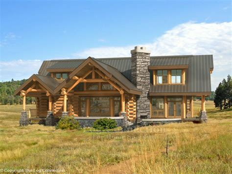 house plans with virtual tours log cabin house plans virtual tours house plans home designs