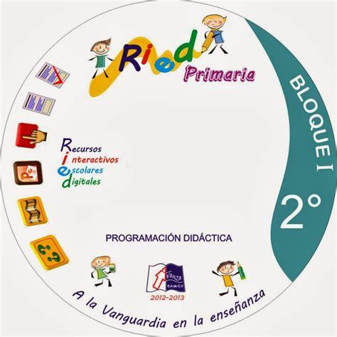 comparte tus planeaciones rosa elena curiel zona escolar 114 planeaciones del 2 176 bloque 2013 2014