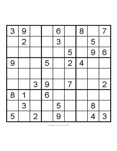 printable sudoku very easy easy sudoku print out driverlayer search engine