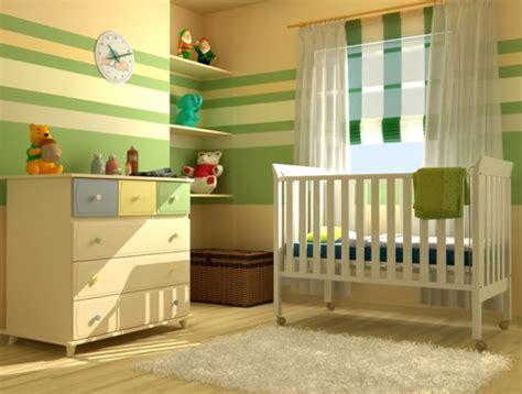 decorar el cuarto del bebe consejos para decorar el cuarto del bebe casa fija