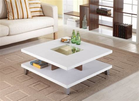 enitial lab pollard square storage coffee table living furnishingo find discount furnishing online