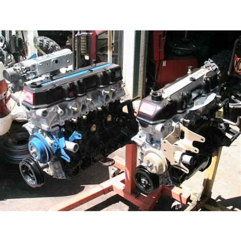 Toyota 22r Performance Toyota 22re Engine Kit Toyota Free Engine Image For User