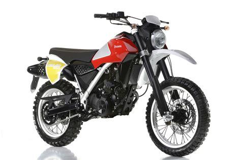 baja motor husqvarna baja 650 concept ii moto related motocross