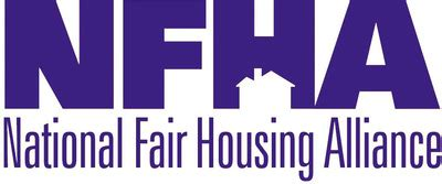 national fair housing alliance civil rights organizations add cities and new evidence to housing discrimination