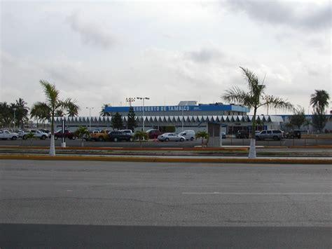 aeropuerto san javier salidas aeropuerto internacional general francisco javier mina