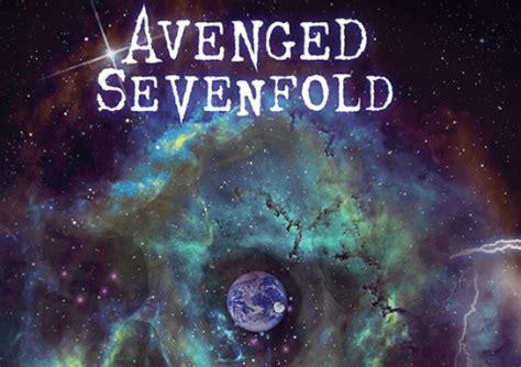 download mp3 full album avenged sevenfold download avenged sevenfold album the stage full rar
