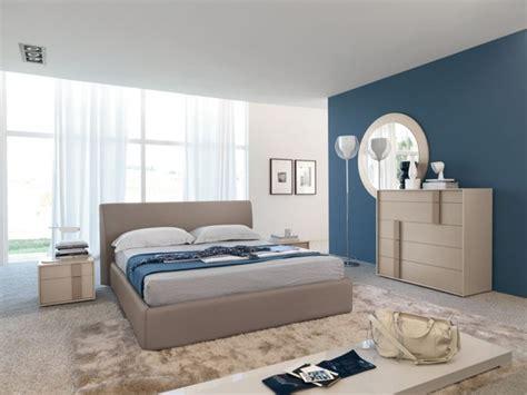 camere da letto colombini camere da letto moderne a caltagirone vitalyty gruppo