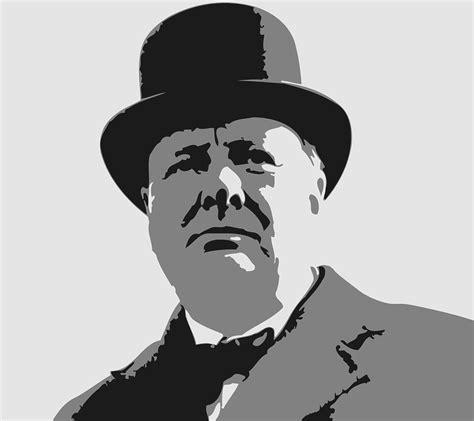 Churchill Essay by Exle Of History Essay Winston Churchill Buyessay Org