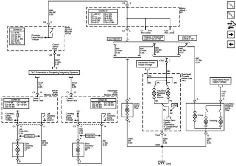 2002 f150 bed light switch 2002 wiring diagram and