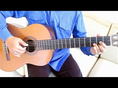 belajar kunci gitar drive melepasmu intro belajar kunci gitar padi harmoni intro youtube