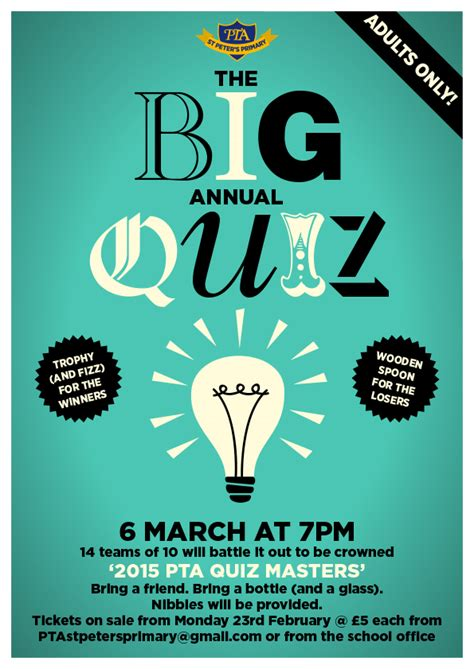 themes for quiz competition quizes flyers and google images on pinterest