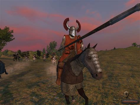 couched lance horses mount and blade wiki fandom powered by wikia