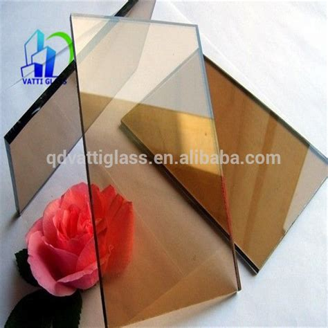 colored glass sheets tinted colored glass sheets tinted black glass for