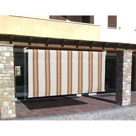 tenda ikea rullo garden friend tenda rullo caduta 150x250 cm shop