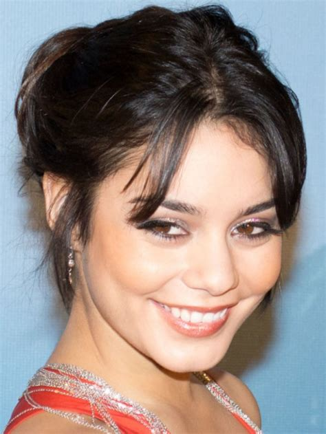 diamond face hairstyles bangs diamond shaped faces what are the best bangs for your face