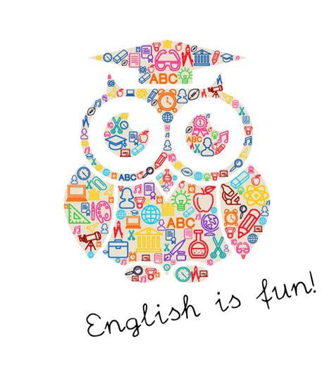 imagenes de english is fun ingl 233 s para ni 241 os de 6 a 10 a 241 os aprendeinglestoday