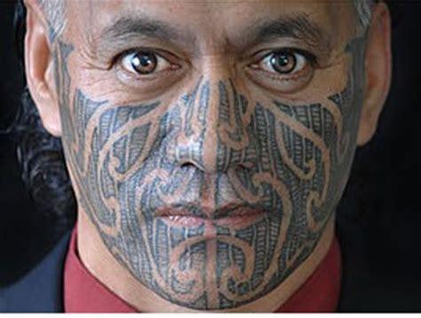 eye tattoo rotorua 195 best images about tatouages maori on pinterest