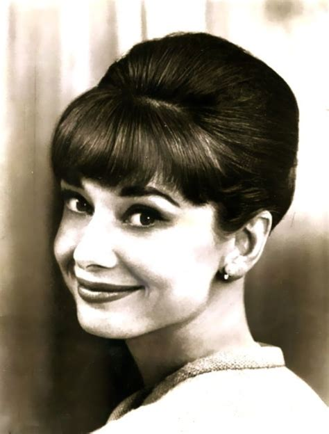 Picture Of Vintage Hairstyles Ideas