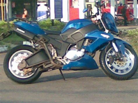 Gamis Murah Gl 253 K info harga motor jakarta motor dijual suzuki thunder