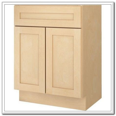 18 inch deep base kitchen cabinets with drawers 12 deep base cabinet with drawers cabinet home