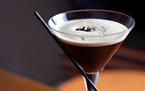 martini coffee how to the espresso martini at home gold