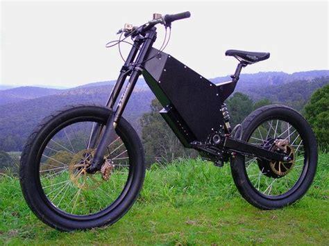 E Motorrad Selber Bauen by Us Selbstbau Ebikes Pedelec Forum