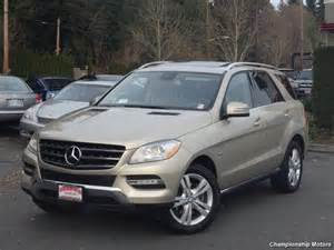 Mercedes Washington Mercedes Diesel Washington With Pictures Mitula Cars