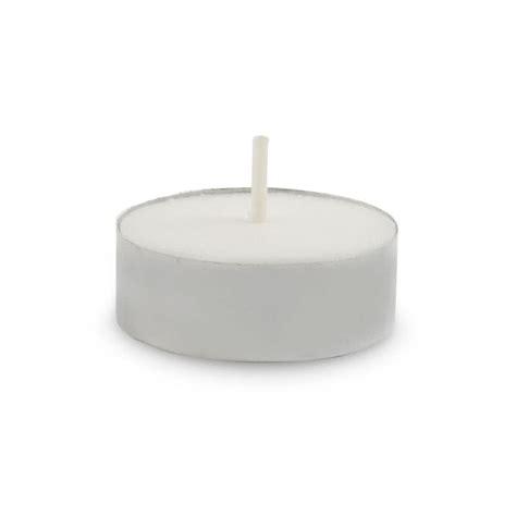 tea light candles sternocandlel 5 hour saf t lite votive tea light
