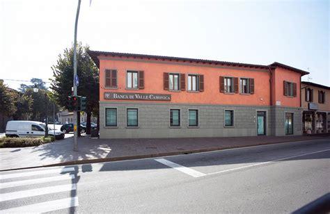 Banca Valle Camonica banca valle camonica ediltre