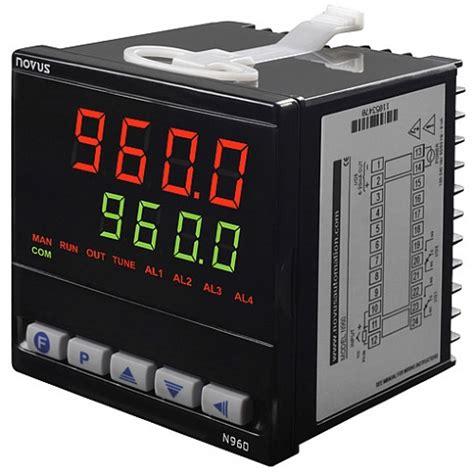 qual a diferena entre porteiro e controlador de acesso controlador de temperatura n960 m md meditec