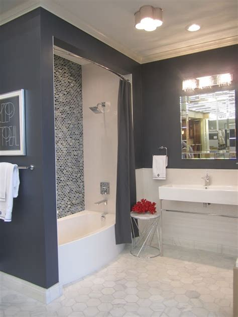 the tile shop design by kirsty latest bathroom trends new capua blanco bath in plymouth the tile shop design