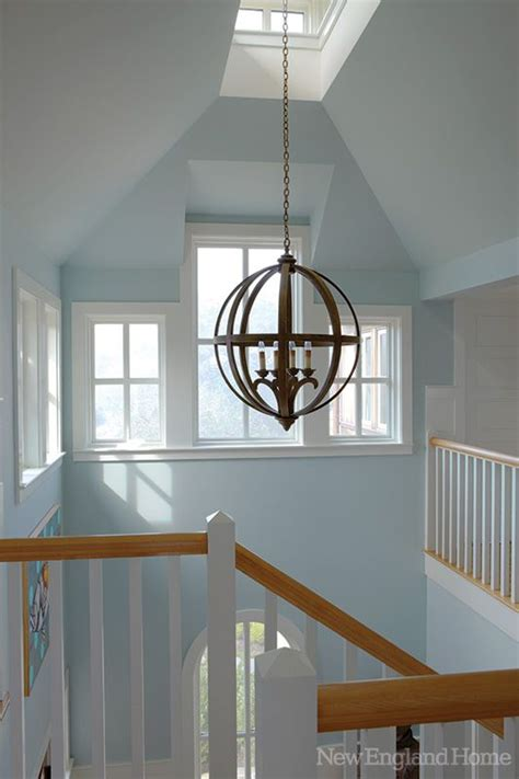Staircase Lighting Fixtures 12 Best Images About Stairwell Lighting On Pendant Lighting Staircases And Skylights