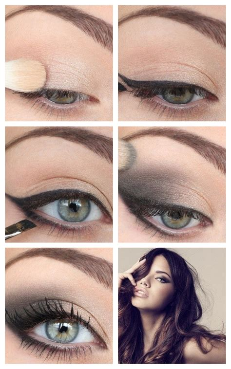 beautiful eye makeup tips 91 mamiskincare net makeup with images with eye make up tutorials with makeup