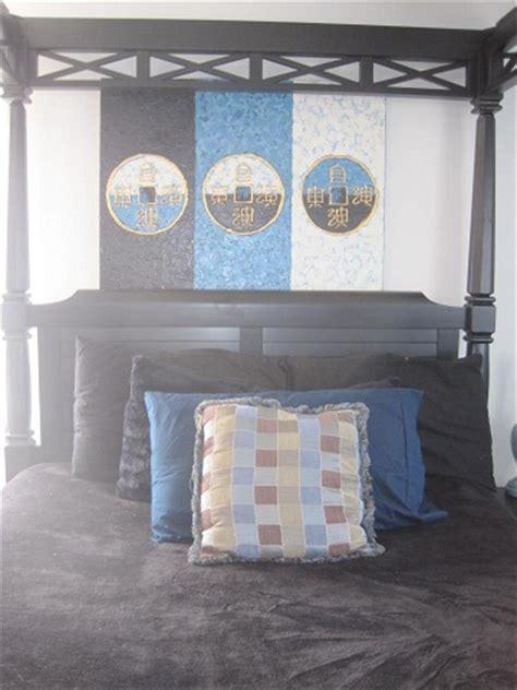 refinish bedroom furniture laura rahel refinishing bedroom furniture total cost 25
