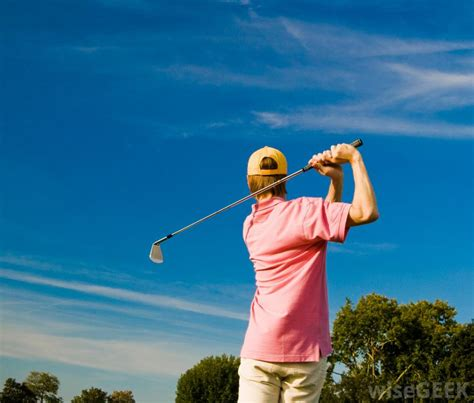 how do i improve my golf swing how do i improve my golf fitness with pictures