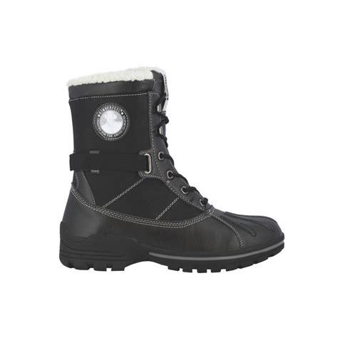 after ski boots after ski boots mercure kimberfeel alpinstore