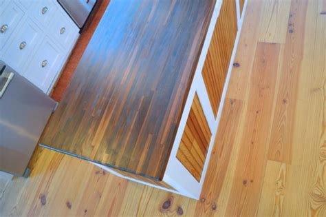 Tung On Butcher Block Countertop by Our Favorite Food Safe Wood Finish How To Finish Butcher
