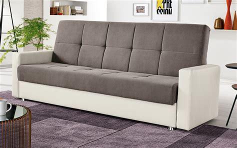 divani letti mondo convenienza divani mondo convenienza