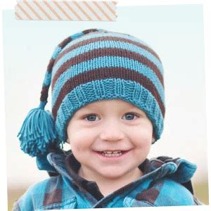 knit hats for toddlers toddler hat knitting patterns only the best