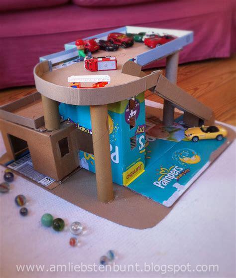 Rouleau De Papier 3268 by Am Liebsten Bunt Verpackungsm 252 Ll Zu Kinderspielzeug 3