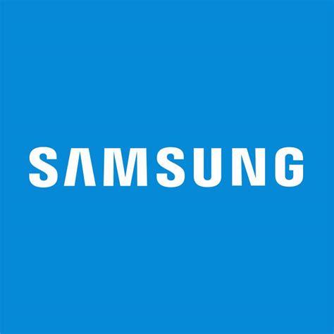 Garskin Smasung Galaxy A3 Chelsea samsung galaxy repairs aussie mobile phone repairs