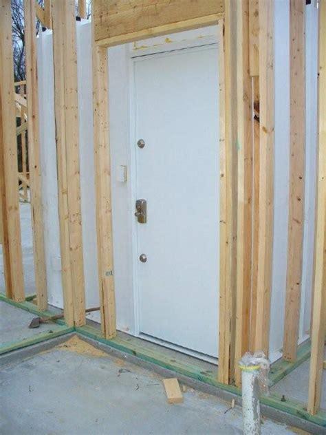 door to door security system sales safe panic security room and door systems for sale